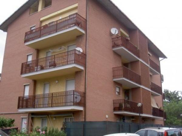 Appartamento in vendita a perugia case nuove di ponte for Finanziamento della costruzione di nuove case