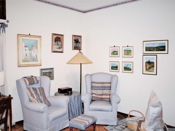 Quadrilocale in vendita a Todi, 100 mq - Foto 10
