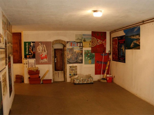 Quadrilocale in vendita a Todi, 100 mq - Foto 6