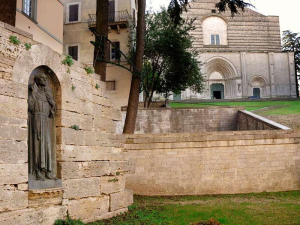 Quadrilocale in vendita a Todi, 100 mq - Foto 4