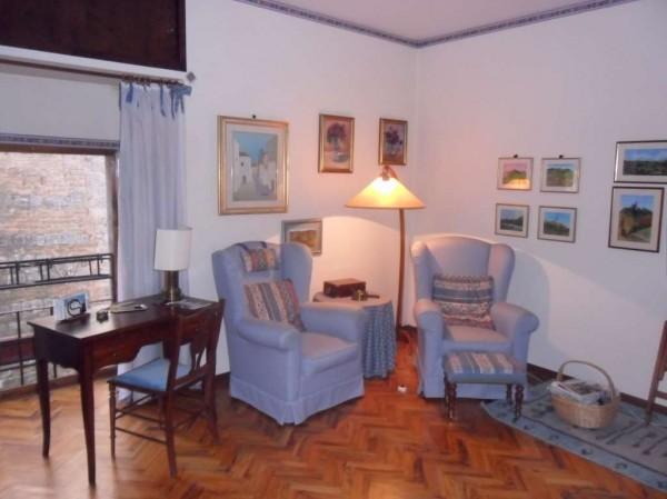 Quadrilocale in vendita a Todi, 100 mq - Foto 2