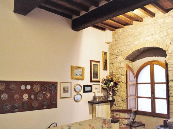 Quadrilocale in vendita a Todi, 100 mq - Foto 11