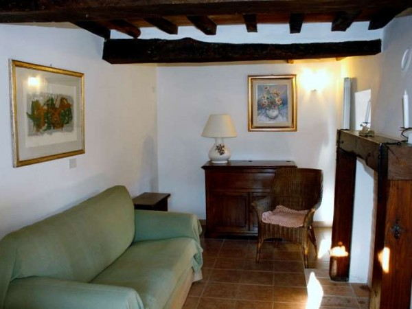 Appartamento in vendita a Todi, Todi - Frazione, 100 mq - Foto 8