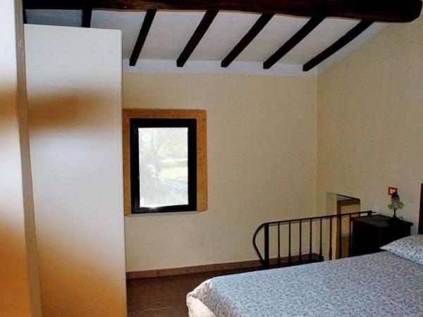 Appartamento in vendita a Todi, Todi - Frazione, 100 mq - Foto 6