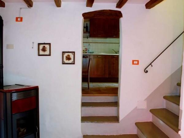 Appartamento in vendita a Todi, Todi - Frazione, 100 mq - Foto 3