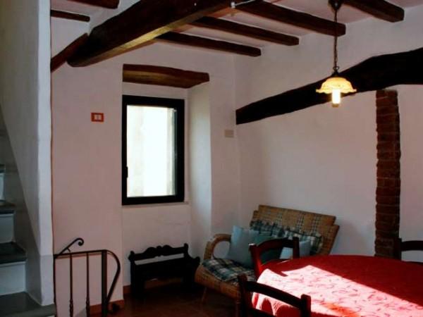 Appartamento in vendita a Todi, Todi - Frazione, 100 mq - Foto 7