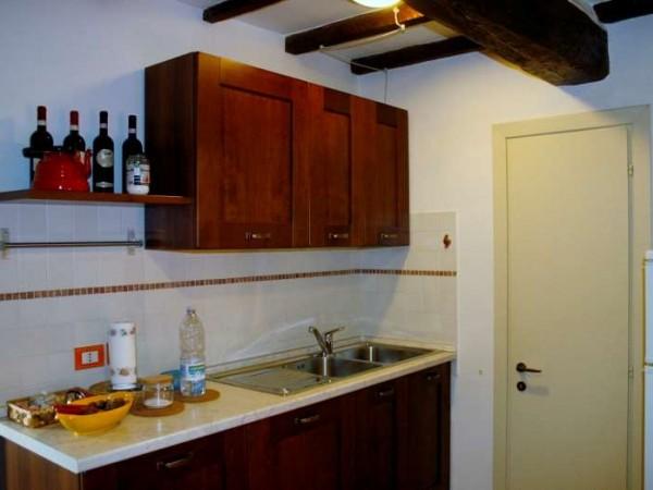 Appartamento in vendita a Todi, Todi - Frazione, 100 mq - Foto 5