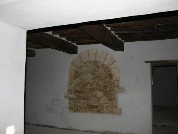 Immobile in vendita a Todi, Todi - Frazione, 800 mq - Foto 3