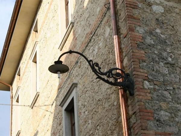 Immobile in vendita a Todi, Todi - Frazione, 800 mq - Foto 8