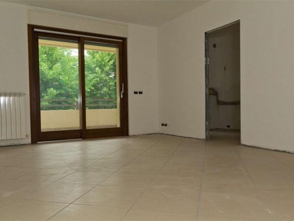 Appartamento in vendita a Todi, Con giardino, 60 mq - Foto 11