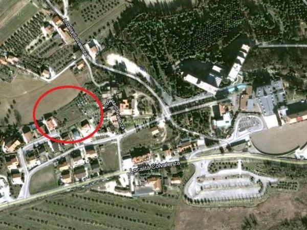 Rustico/Casale in vendita a Todi, Con giardino, 150 mq - Foto 5