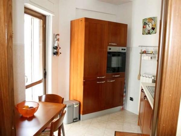 Appartamento in vendita a Terni, 80 mq - Foto 5