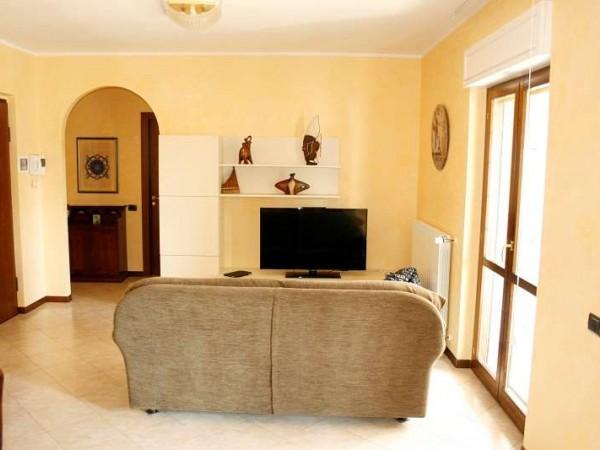 Appartamento in vendita a Terni, 80 mq - Foto 6