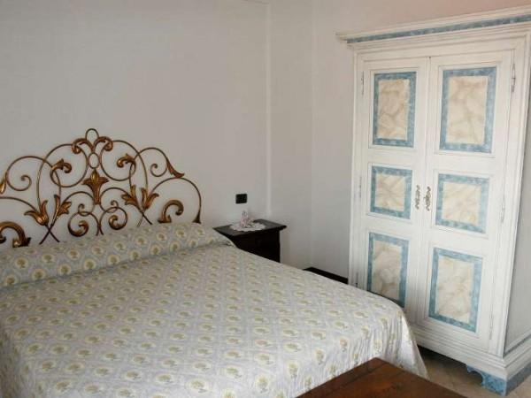 Appartamento in vendita a Terni, 80 mq - Foto 4
