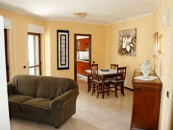 Appartamento in vendita a Terni, 80 mq - Foto 7