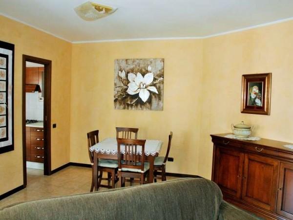 Appartamento in vendita a Terni, 80 mq - Foto 1