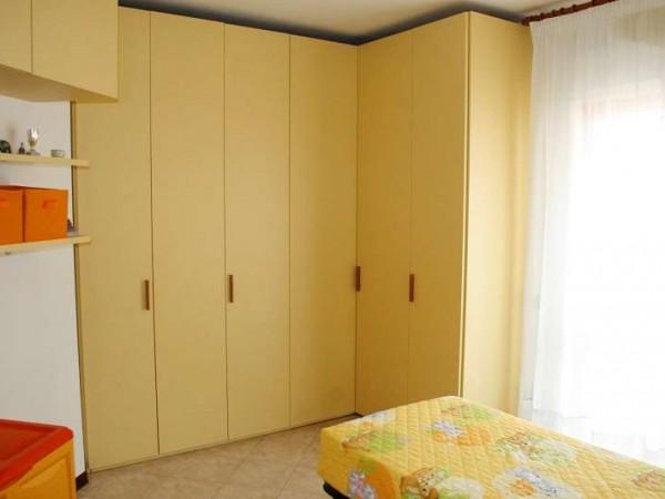 Appartamento in vendita a Terni, 80 mq - Foto 3