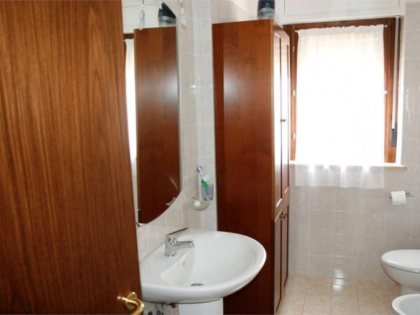 Appartamento in vendita a Terni, 80 mq - Foto 2