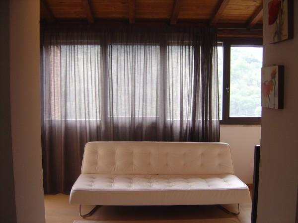 Appartamento in vendita a Perugia, Ponte Rio, 60 mq