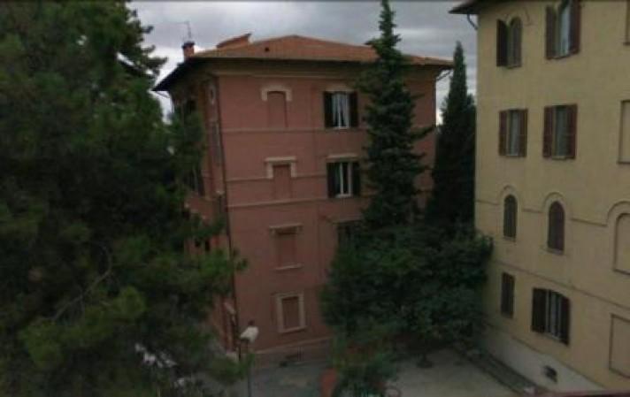 Bilocale in affitto a Perugia, Semicentro, 34 mq