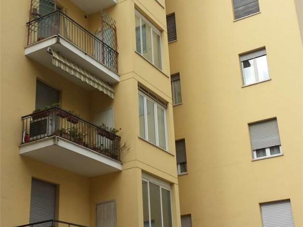 Appartamento in vendita a Perugia, Filosofi, 125 mq - Foto 9