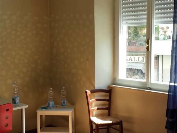 Appartamento in vendita a Perugia, Filosofi, 125 mq - Foto 5
