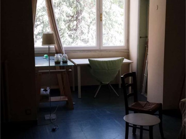 Appartamento in vendita a Perugia, Filosofi, 125 mq - Foto 7