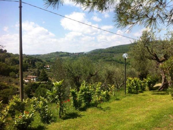 Villa in vendita a Perugia, Centro Storico Di Pregio, Con giardino, 230 mq - Foto 10