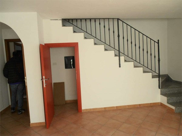 Villa in vendita a Perugia, Cenerente, Con giardino, 170 mq - Foto 15