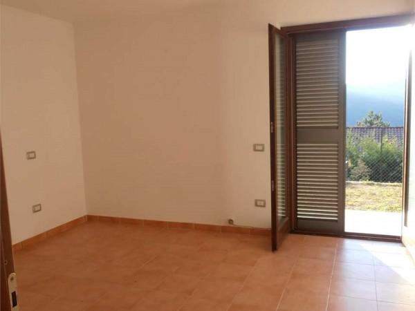 Villa in vendita a Perugia, Cenerente, Con giardino, 170 mq - Foto 13