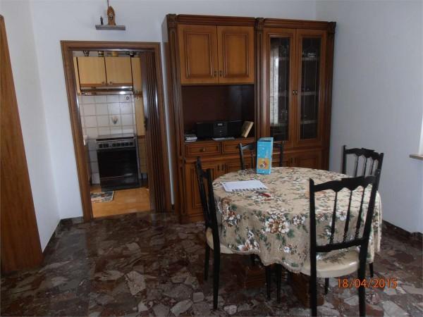 Villa in vendita a Perugia, Canneto, Con giardino, 300 mq - Foto 22