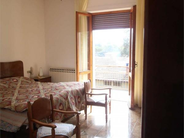 Villa in vendita a Perugia, Canneto, Con giardino, 300 mq - Foto 16