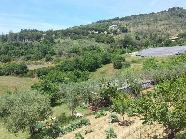 Appartamento in vendita a Magione, Villa, 78 mq - Foto 6