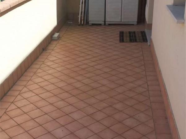 Appartamento in vendita a Magione, Villa, 78 mq - Foto 5