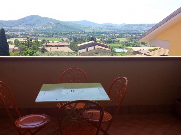 Appartamento in vendita a Magione, Villa, 78 mq - Foto 4