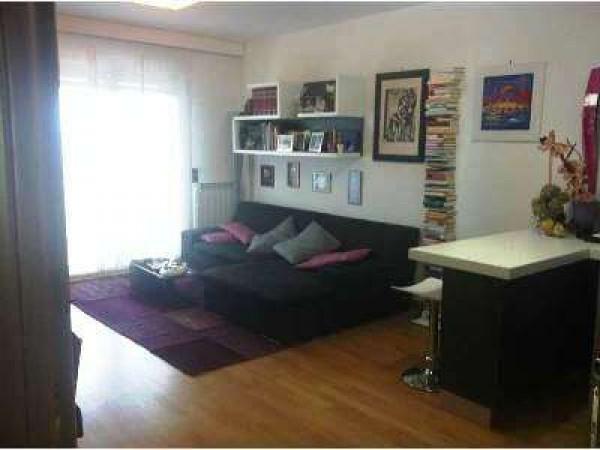 Appartamento in vendita a Magione, Villa, 78 mq - Foto 2