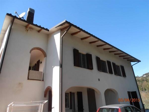 Villa in vendita a Perugia, San Marco, Con giardino, 350 mq - Foto 16
