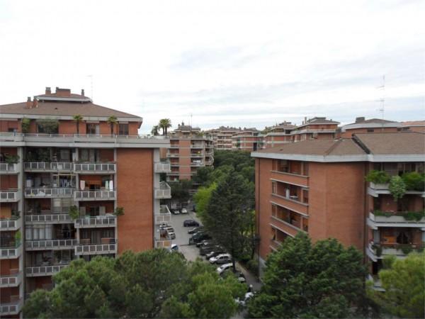 Appartamento in vendita a Perugia, Madonna Alta, 50 mq
