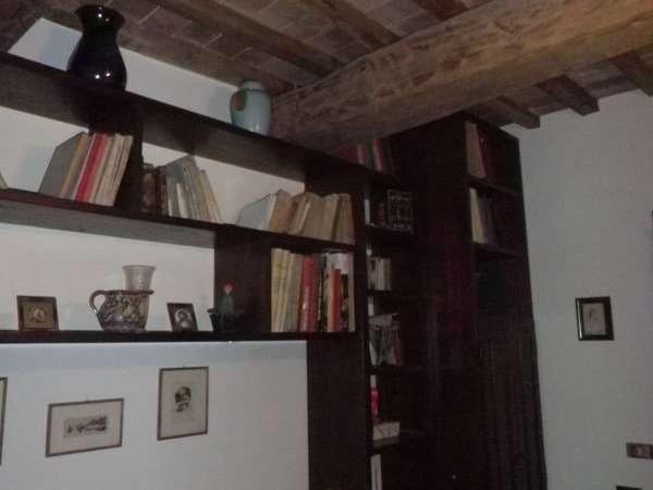 Appartamento in vendita a Corciano, Solomeo, Arredato, con giardino, 190 mq - Foto 5