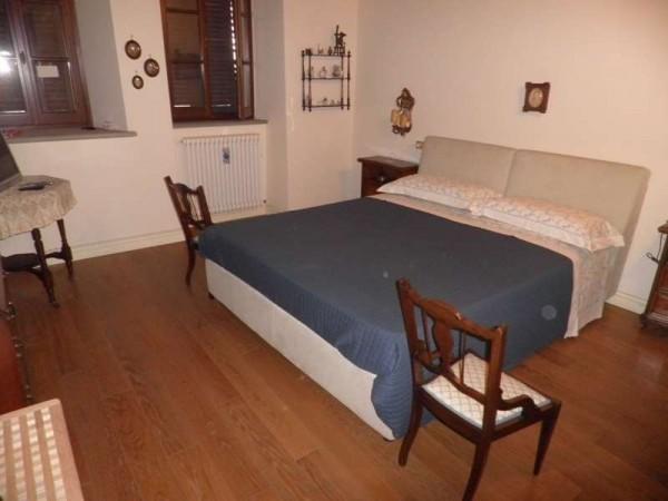 Appartamento in vendita a Corciano, Solomeo, Arredato, con giardino, 190 mq - Foto 8