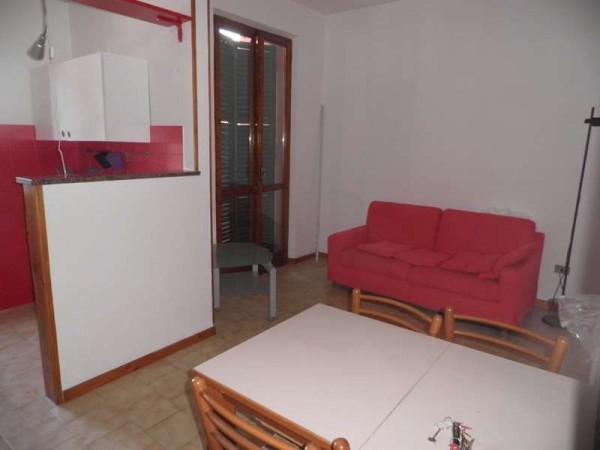 Appartamento in vendita a Perugia, Altra Periferia, Arredato, 50 mq - Foto 7
