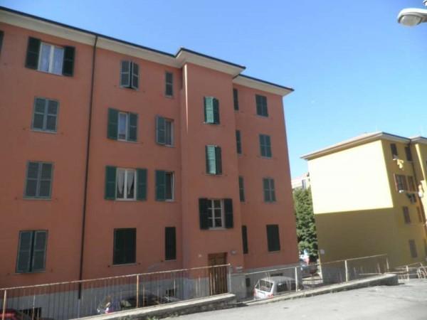 Appartamento in vendita a Perugia, Altra Periferia, Arredato, 50 mq