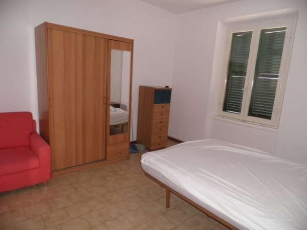 Appartamento in vendita a Perugia, Altra Periferia, Arredato, 50 mq - Foto 4
