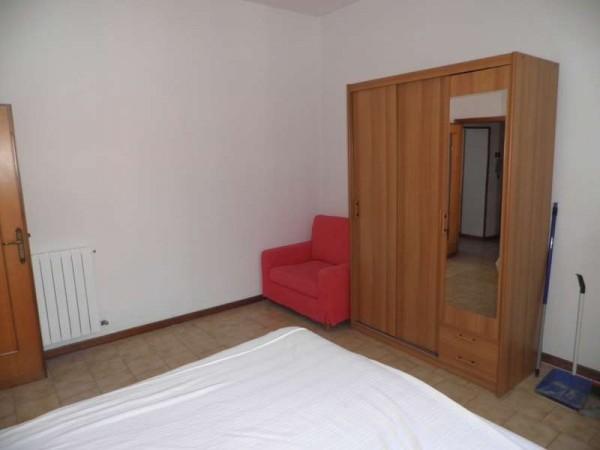 Appartamento in vendita a Perugia, Altra Periferia, Arredato, 50 mq - Foto 3