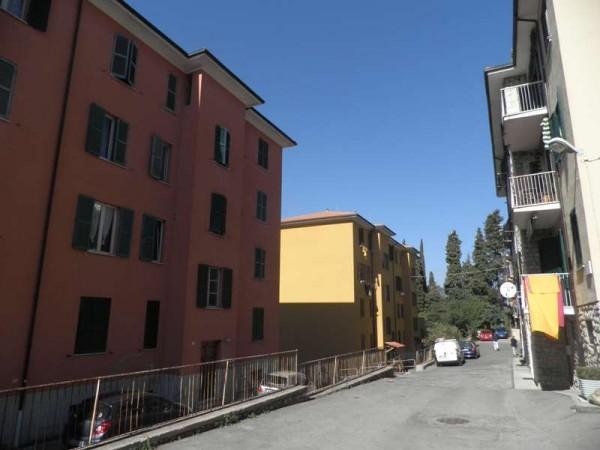 Appartamento in vendita a Perugia, Altra Periferia, Arredato, 50 mq - Foto 8