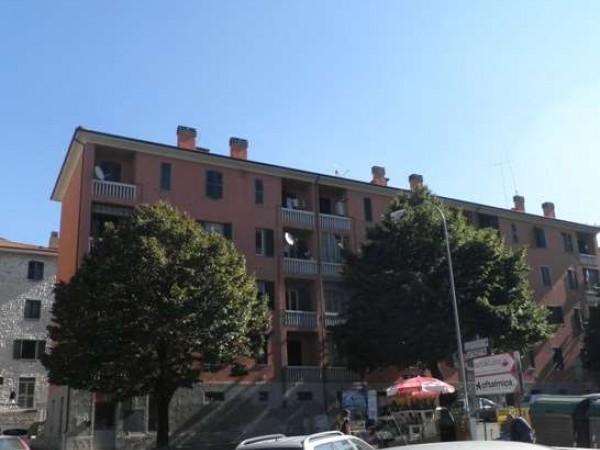 Appartamento in vendita a Perugia, Altra Periferia, Arredato, 50 mq - Foto 2