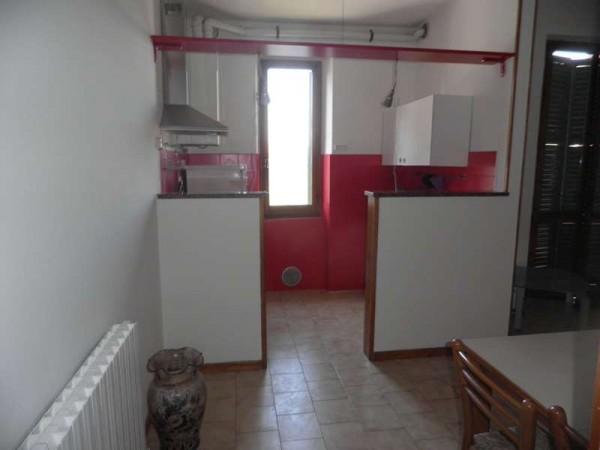 Appartamento in vendita a Perugia, Altra Periferia, Arredato, 50 mq - Foto 6