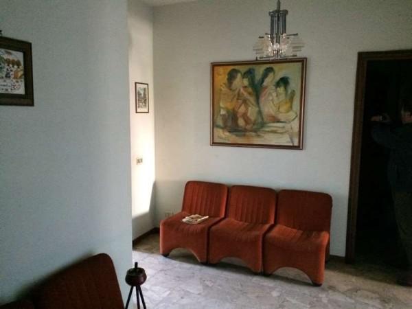 Trilocale in vendita a Perugia, Campo Di Marte, 65 mq - Foto 11