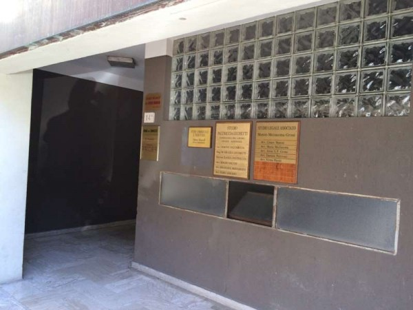 Trilocale in vendita a Perugia, Campo Di Marte, 65 mq - Foto 6