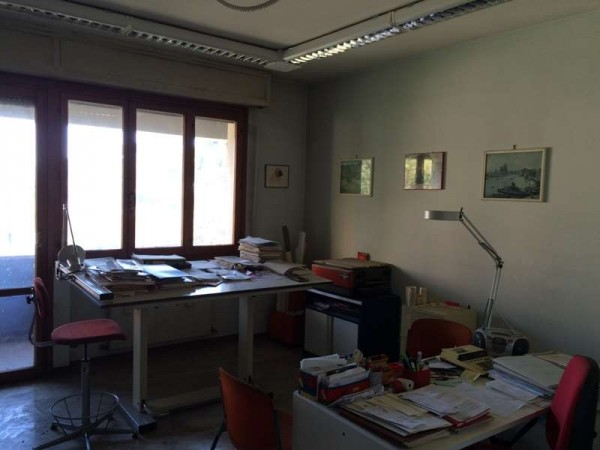 Trilocale in vendita a Perugia, Campo Di Marte, 65 mq - Foto 12